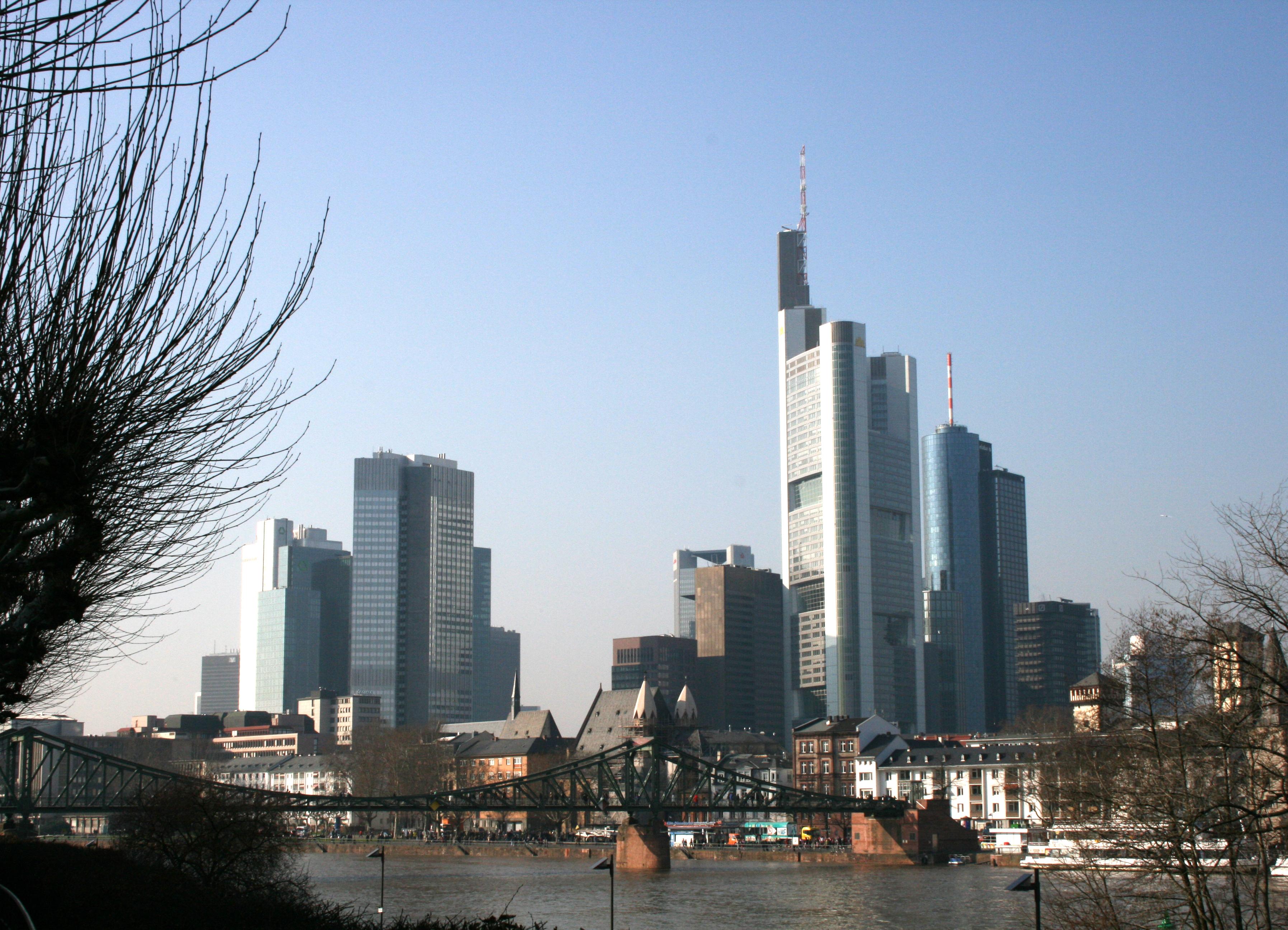 2007 von Osten